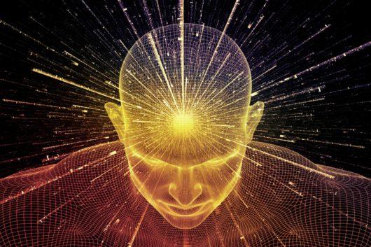 Illumination esprit