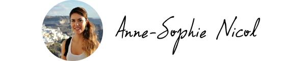 Signature-AnneSophie