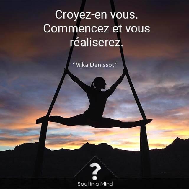 flexibilite