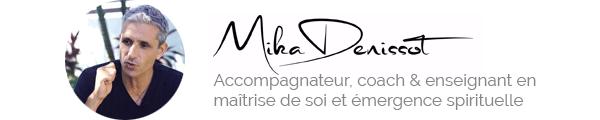 Mika Denissot