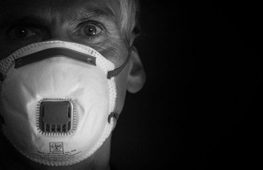 masque crise sanitaire covid19