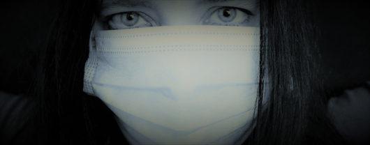 masque - coronavirus -la museliere du 21eme siecle