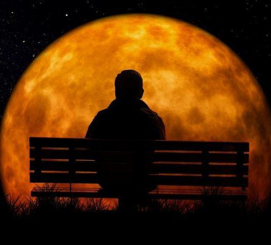 Retraitre meditative systeme planetaire